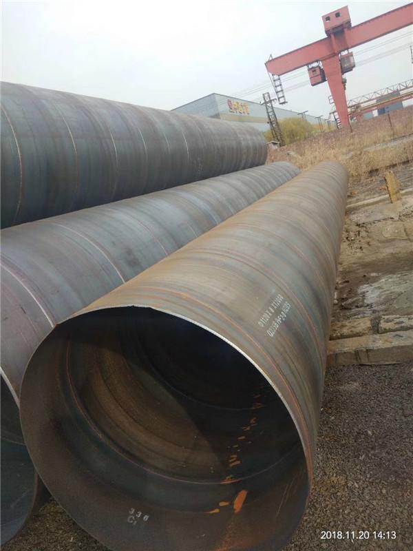 扬州地铁降水井滤水管生产厂家今日价格行情