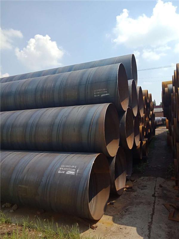 臨滄219 273 325 426常用規格降水井管廠家直銷