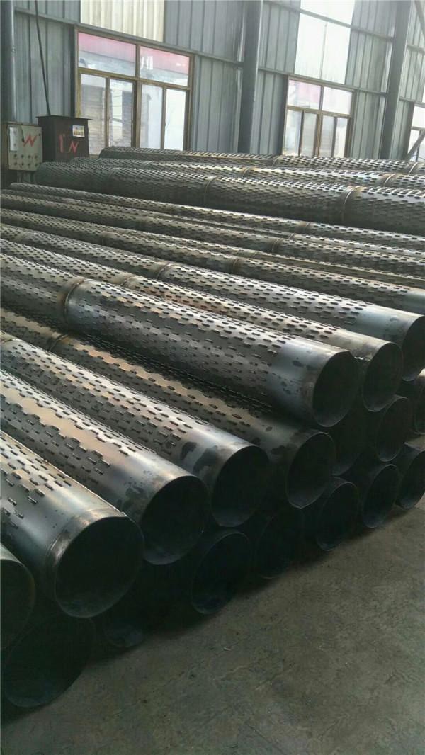 扬州无砂水泥管厂家现货批发厂家价格优惠