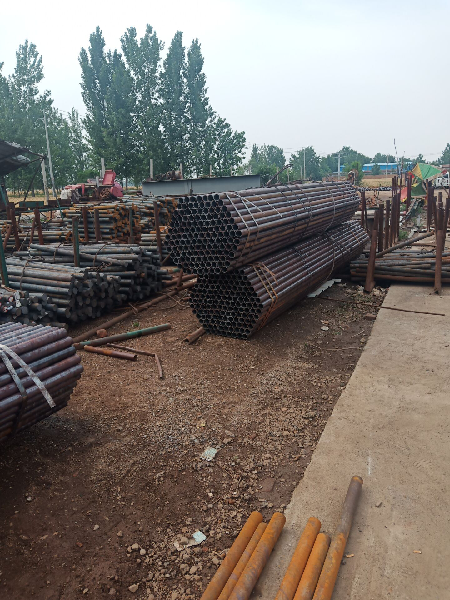 撫州40cr102*16合金鋼管廠家直銷