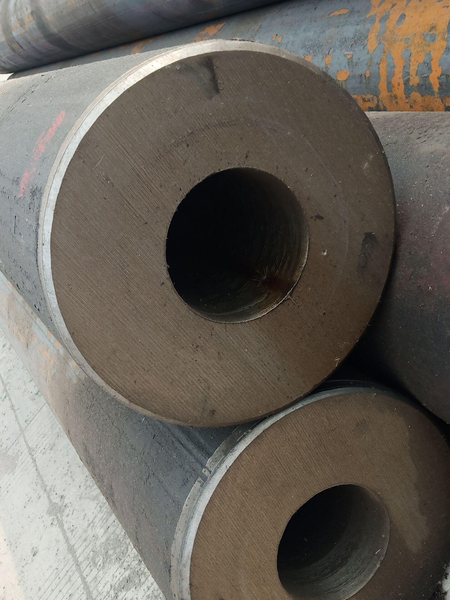 懷化40cr102*16合金鋼管代理各大鋼廠鋼管