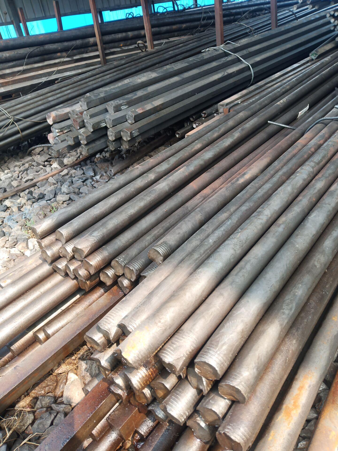 常州20cr83*10合金鋼管大量現貨