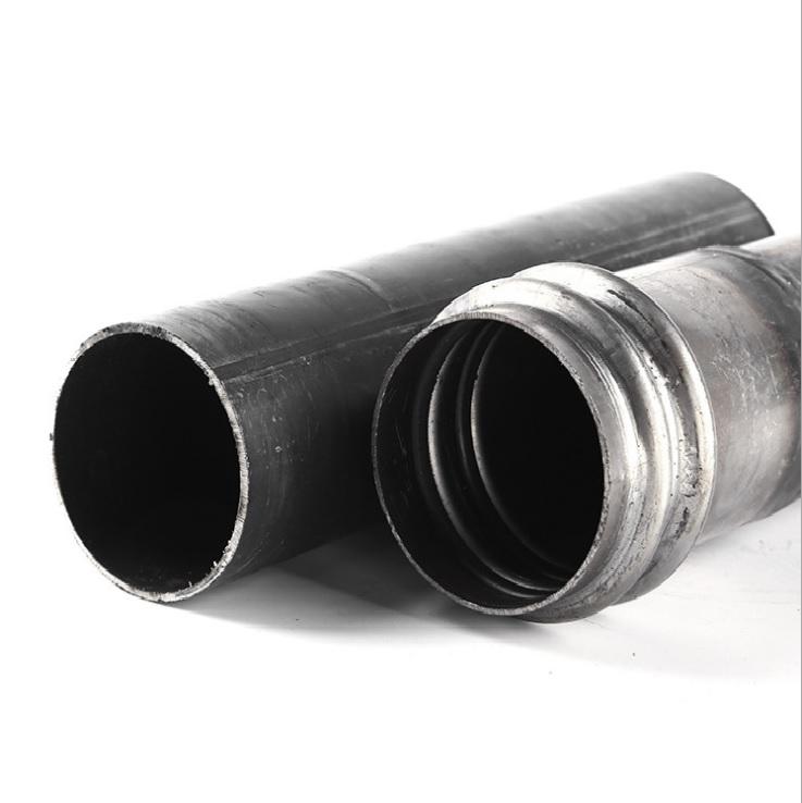 巴中沉降板規格 達訊鋼管制造