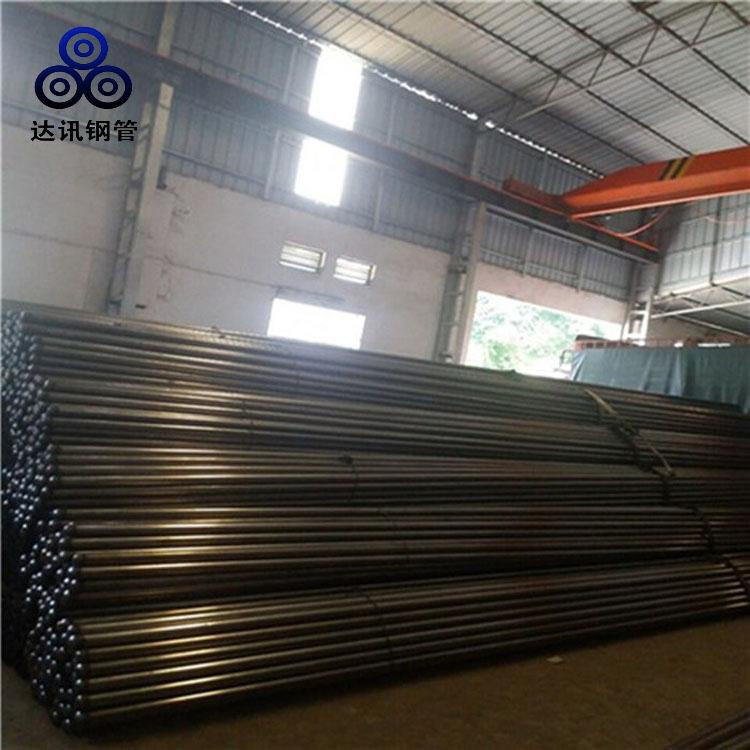 深圳沉降板生產廠家