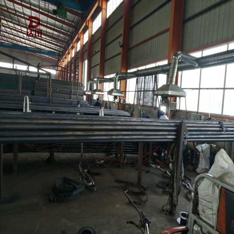 安徽池州沉降板優質廠家