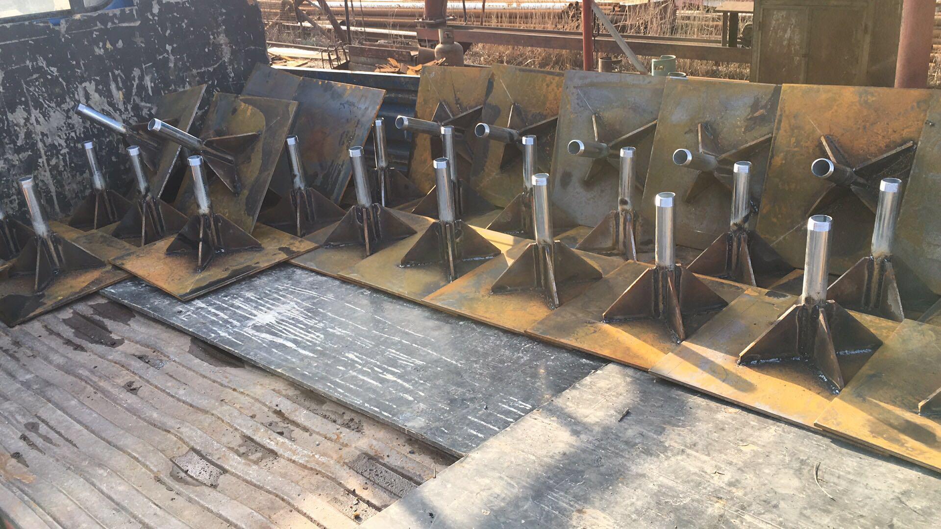 臺州路基沉降板生產廠家