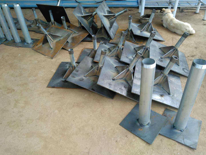 新疆路基沉降板生產廠家