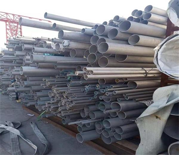 今日綏化316L不銹鋼管價格表