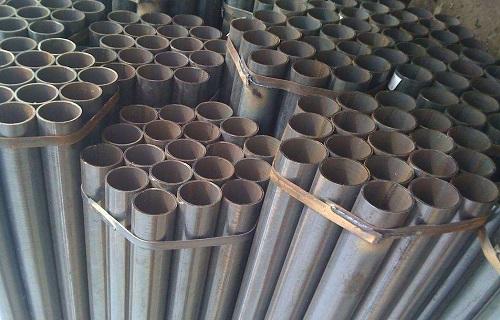 雅安直缝焊管长期销售