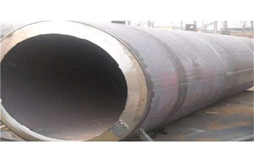 福建焊管厂家24小时报价