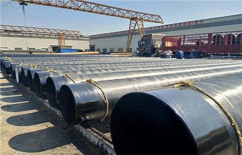 揭阳焊接钢管批发厂商