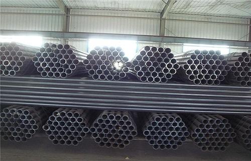 三明焊接钢管供应商