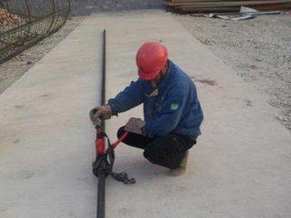 銅仁聲測管廠家重質量重服務