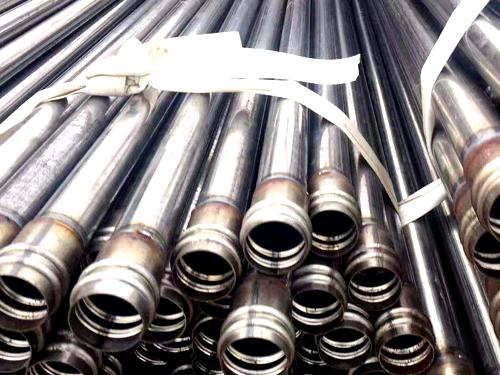 攀枝花聲測管廠家重質量重服務