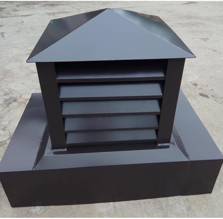 扬州成品彩铝雨水槽价格实惠