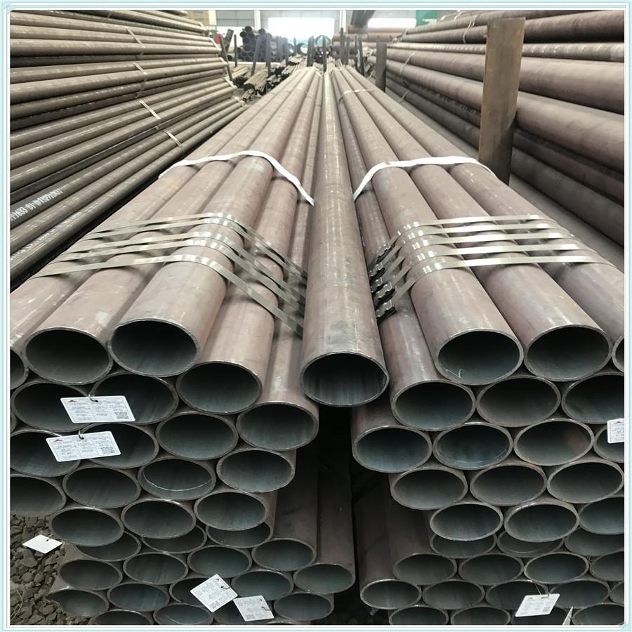 黔東南鍍鋅鋼管現貨直銷