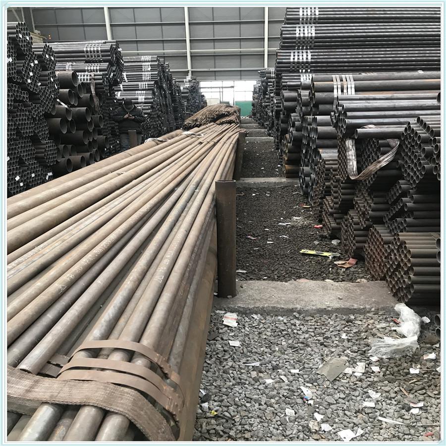 江苏省扬州市35como无缝钢管厂家定做