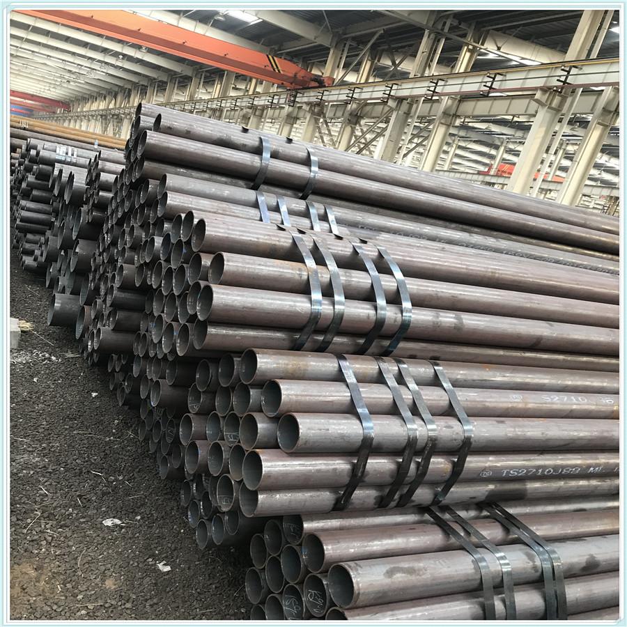 江苏省扬州市合金钢管价格多少