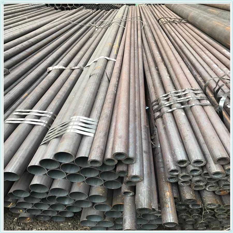 江蘇省鹽城市厚壁無縫鋼管 廠家
