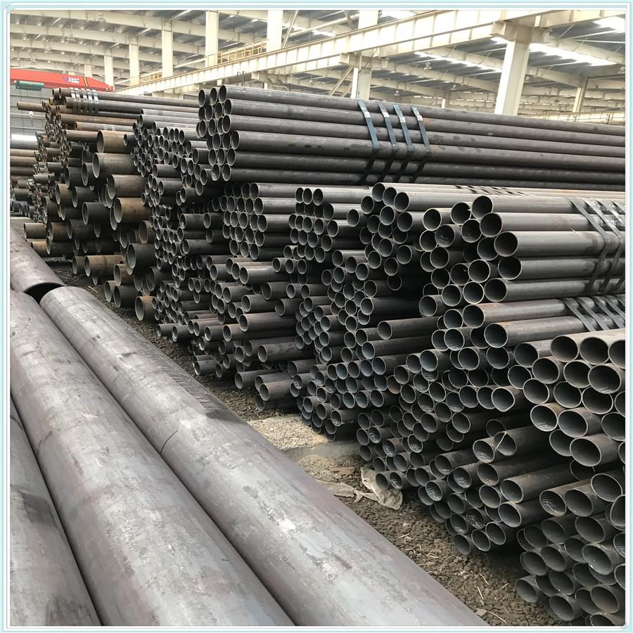 江苏省扬州市20Cr无缝钢管多少钱一米