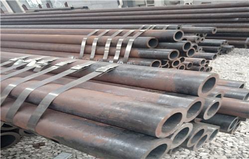 扬州镀锌钢管经销商