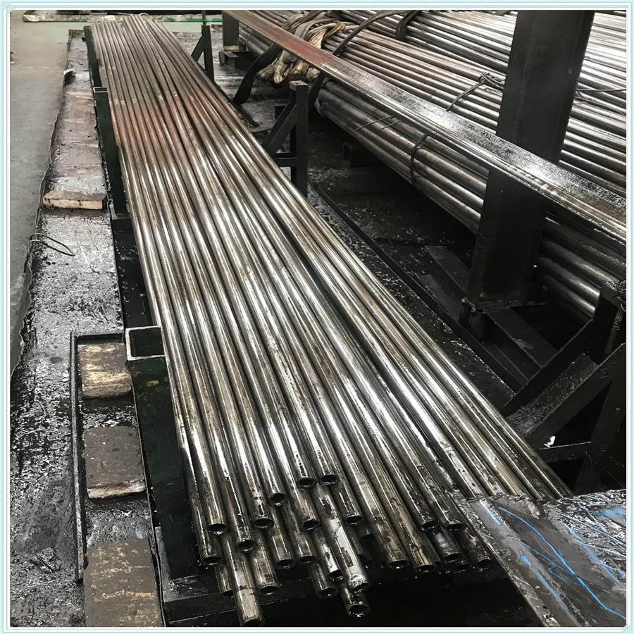 河南省濮陽市無縫鋼管 多少錢一噸
