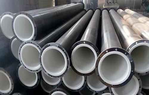 云南丽江厚壁无缝钢管厂家全国发货