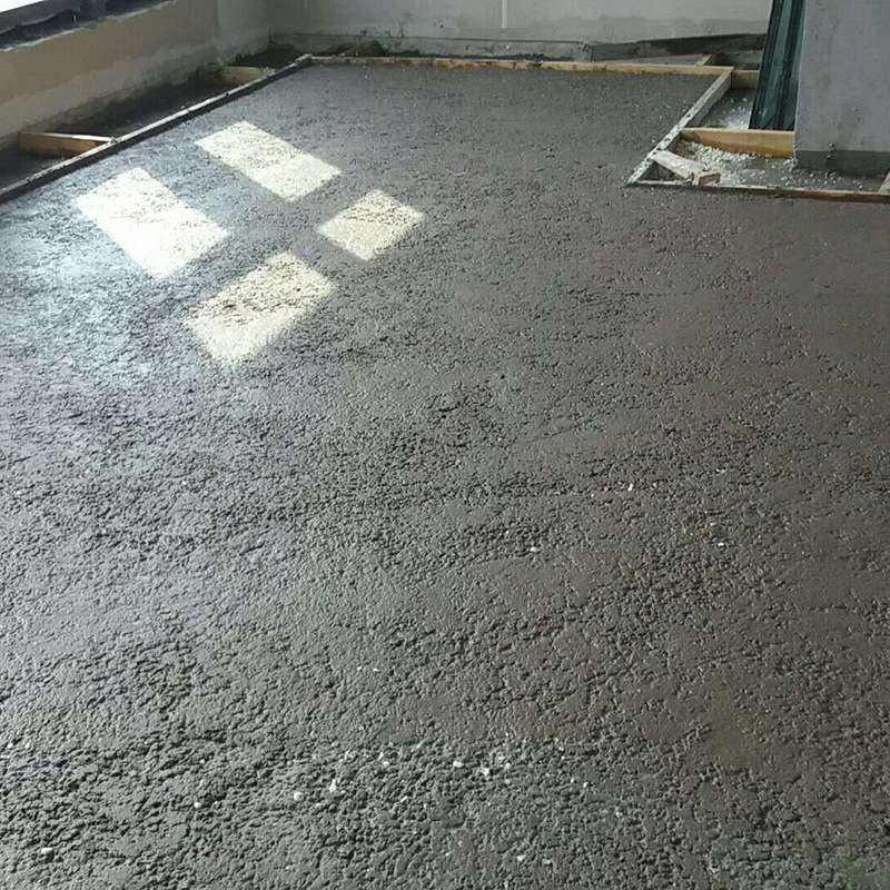 泰州屋面找平輕集料混凝土廠家直銷