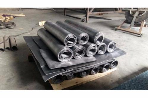 新闻:江苏扬州4mm铅板X光室设计要求[股份@有限公司]