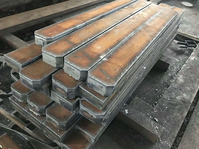 鹽城錳13鋼板產品中心
