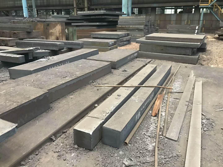 mn13高锰钢板银川哪里有卖的