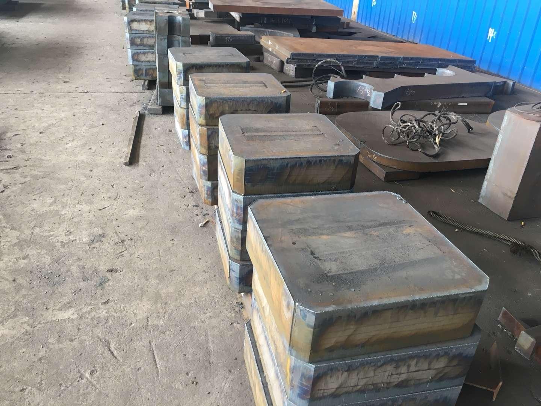 mn13高锰钢板新疆哪里有卖的