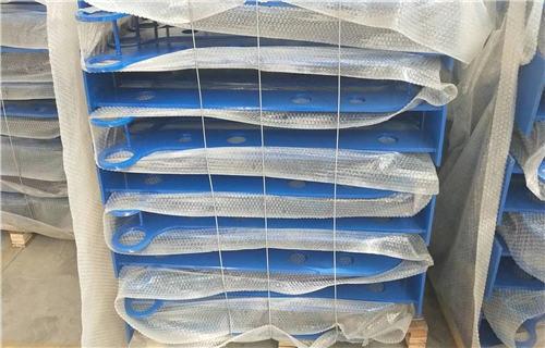 蘇州橋梁201不銹鋼立柱銷往全國