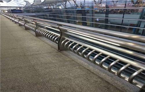 芜湖Q235材质钢板立柱切割认准鑫旺通公司