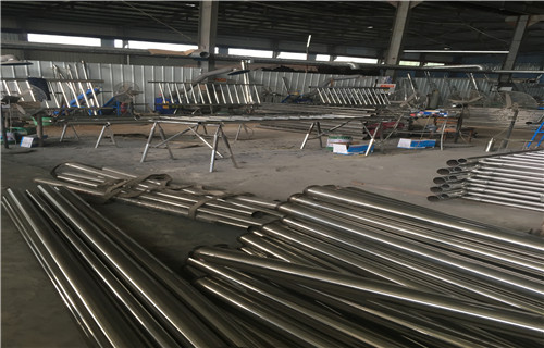 西雙版納不銹鋼碳素鋼復合管值得信賴