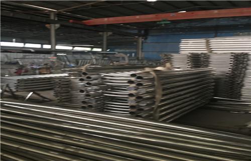 承德不銹鋼碳素鋼復合管保質保量