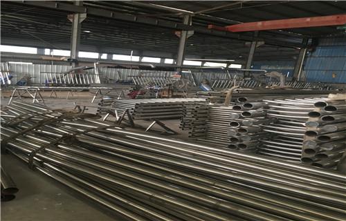 玉溪304不銹鋼碳素鋼復合管歡迎咨詢選購