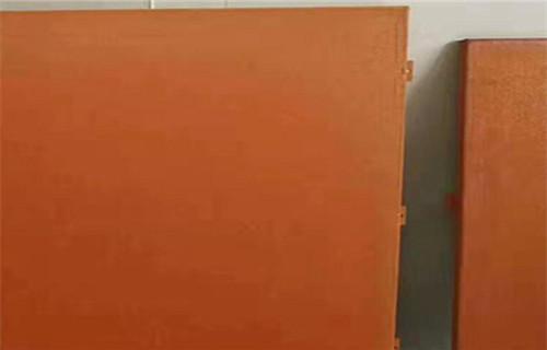 扬州Q235NH耐候板批发零售现货经销商