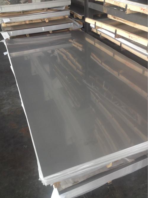 海東3mm厚不銹鋼板多少錢一噸
