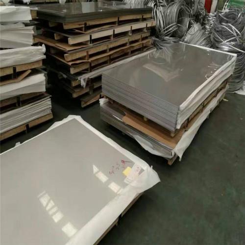 扬州304不锈钢板批发市场