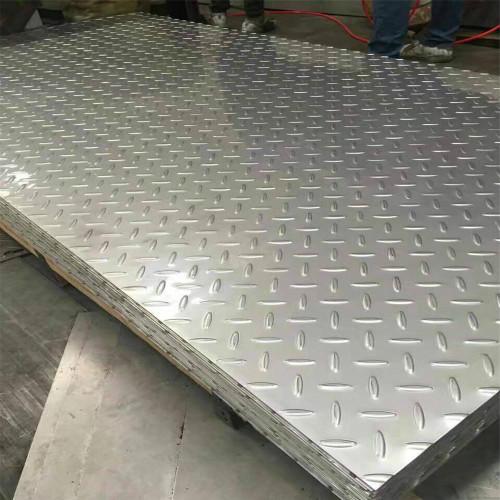 银川0.8mm厚不锈钢板(银川总经销)报价