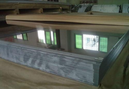 鄂爾多斯304不銹鋼板批發市場