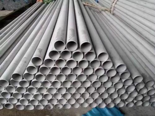 扬州316不锈钢管的价格