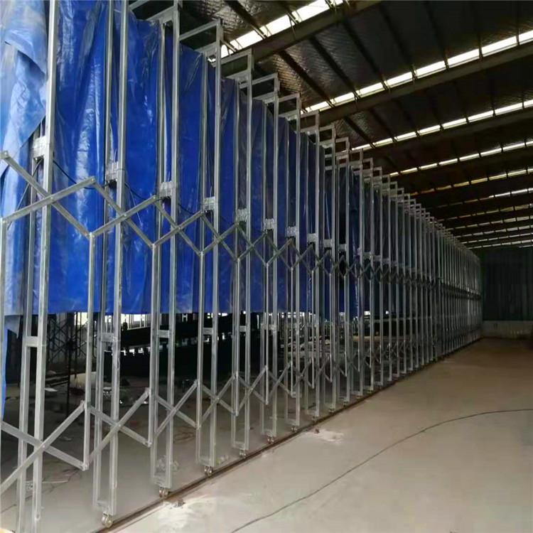 江苏省扬州市九万风量催化燃烧设备使用说明