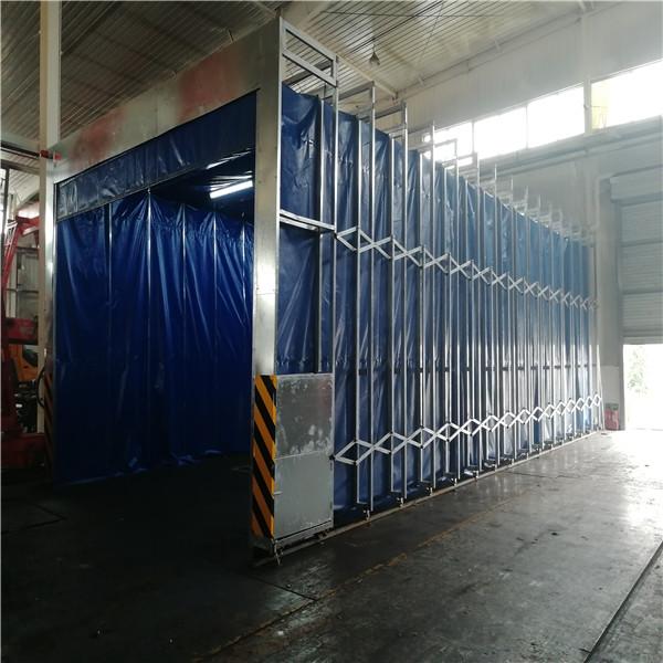 江苏省扬州市7万风量催化燃烧设备终身维护