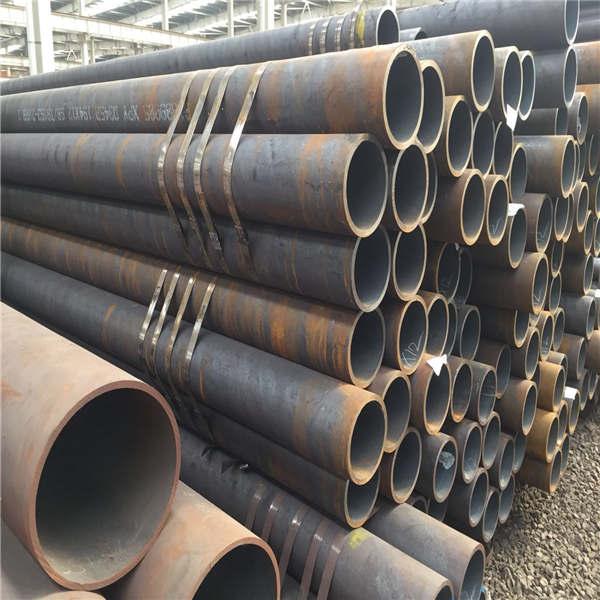 扬州碳钢无缝钢管品牌