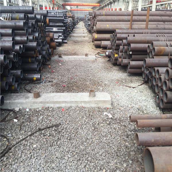 扬州大口径合金钢管价格厂家直销