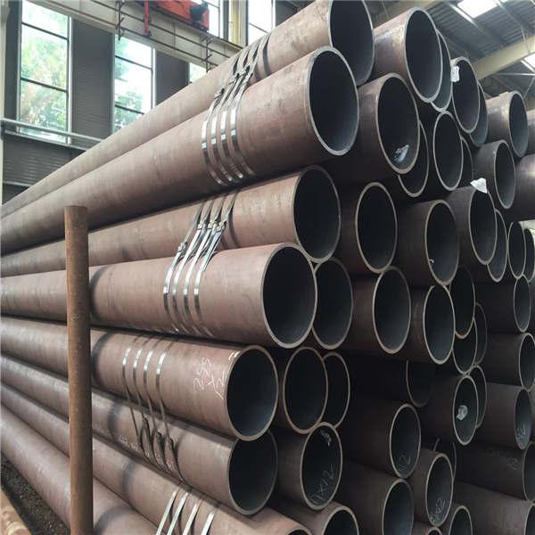 扬州现无缝钢管402零售切割