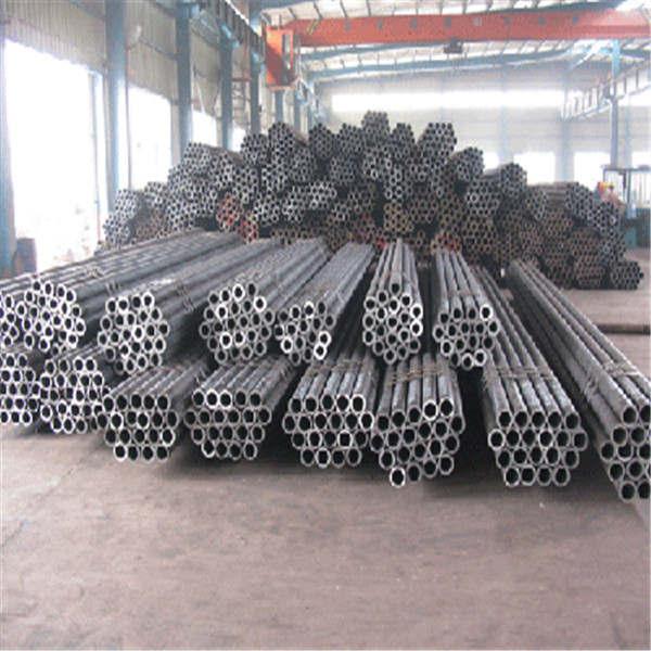 扬州35crmo无缝钢管质量一流