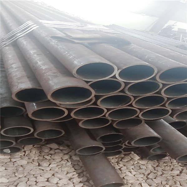 扬州无缝钢管273  .